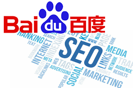 optimize baidu seo